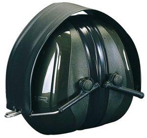 3M H520F OPTIME II összehajtható fültok