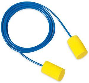 3M PR-01-005 EAR CLASSIC SOFT zsinóros füldugó