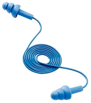 3M TR-01-000 EAR TRACERS zsinóros füldugó