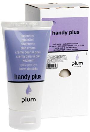 PL2901 Handy Plus 200 ml bőrápoló krém