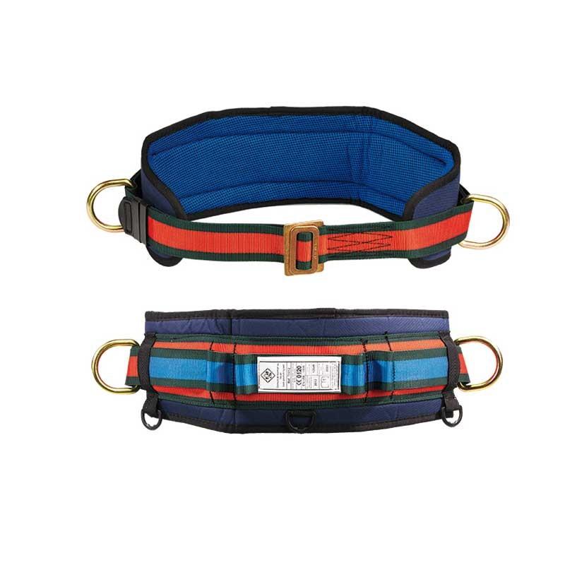 C71012 Belt-2 munkaöv