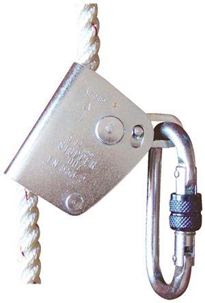 B301 STOPPER zuhanasgátló