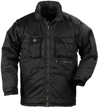 XCARW Carbon 2/1 kabát, bélelt kabát