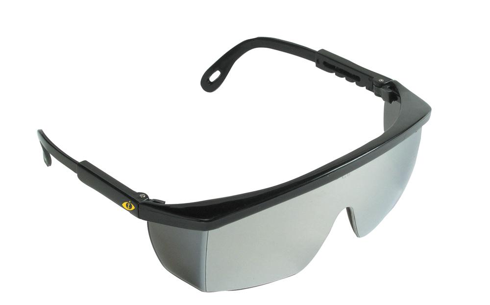 TERREY tükrös szemüveg