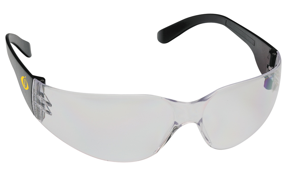 ALLUX víztiszta szemüveg