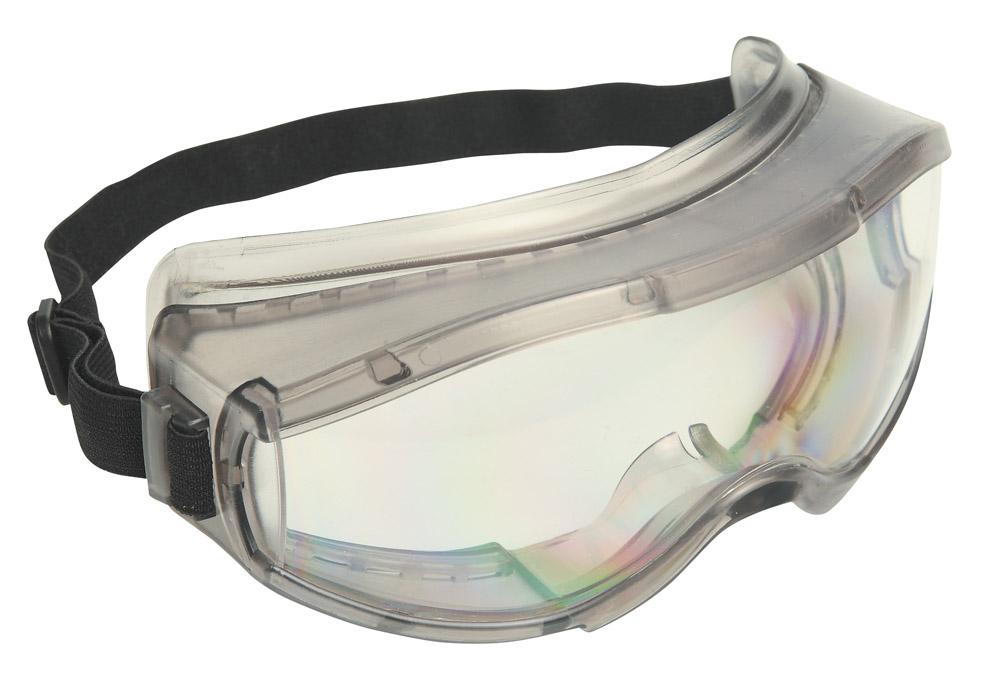 WAITARA víztiszta szemüveg