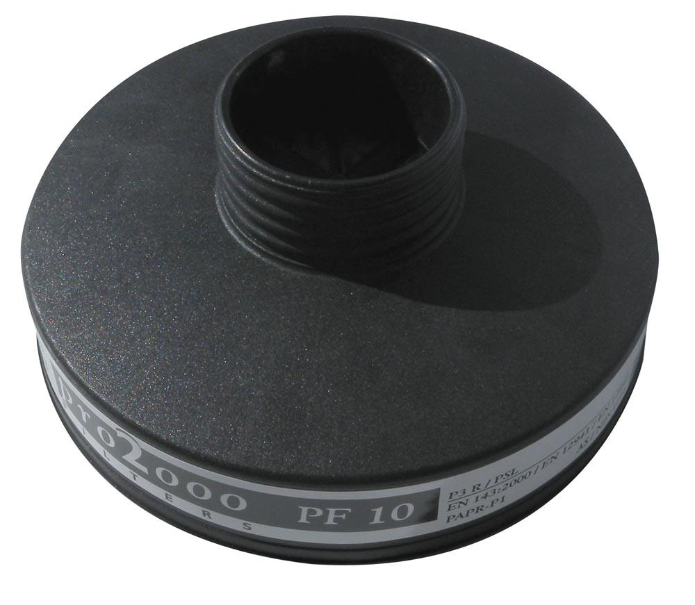 SPIROTEK FM9000 szűrőbetét P3