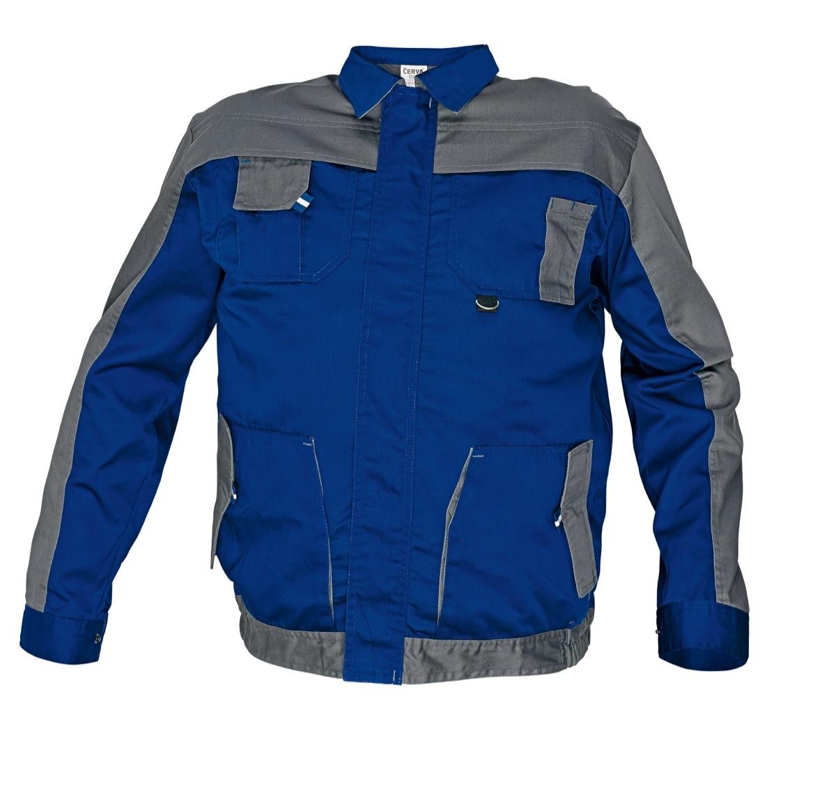 MAX EVOLUTION dzseki kék-szürke