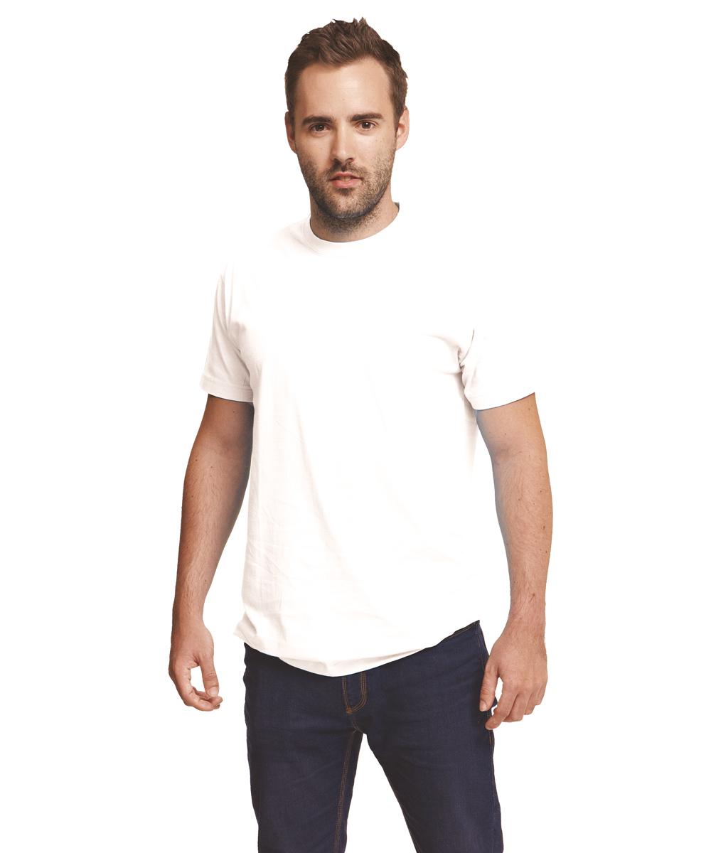 GARAI póló fehér