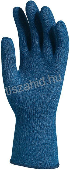4550 hőmérsékleti hatások elleni Thermolite® kesztyű