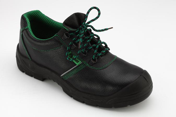 SS2010-JAZZ, JAZZ munkavédelmi cipő S1