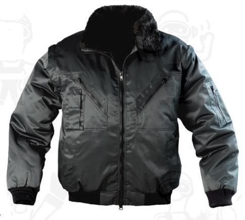 XZEFN ZEFLY fekete dzseki