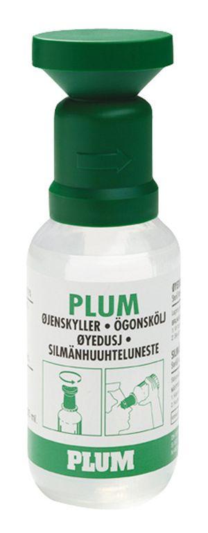 PL4701 (4691) Plum Szemöblítő steril 200ml