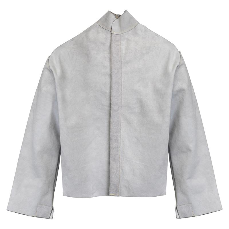 HKabát Hegesztő kabát