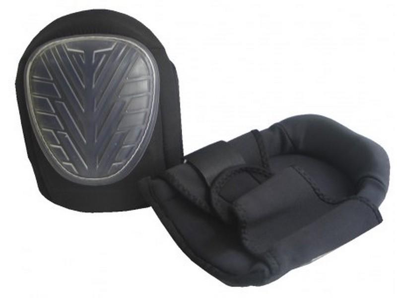 KP30 Super Gel térdpána / térdvédő