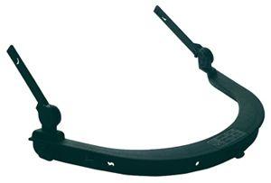 60707 látómezőtartó arcvédőhöz