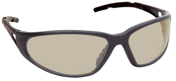 62127 FREELUX füstszínű szemüveg