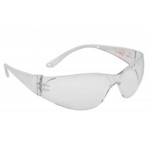 60552 POKELUX víztiszta szemüveg