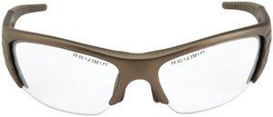 3M 71506 FUEL X2 víztiszta szemüveg