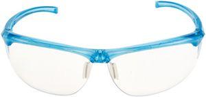 3M 71507 REFINE víztiszta szemüveg