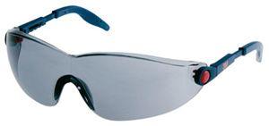 3M 2741 füstszínű szemüveg