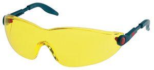 3M 2742 sárga szemüveg