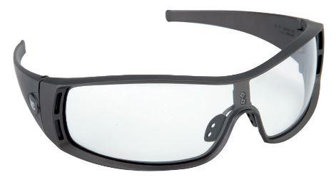 3m 71508 víztiszta szemüveg