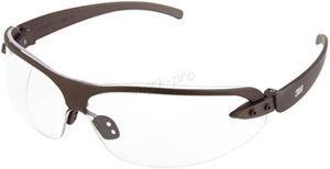 3m 71509 víztiszta szemüveg