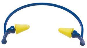 3M RF-01-000 EAR REFLEX pántos füldugó