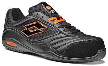 OQ2004 ENERGY S1P félcipő