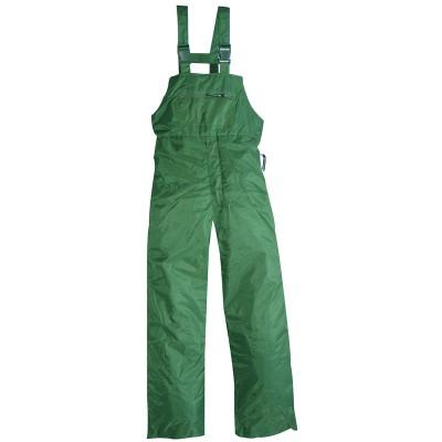 Y53110 FINO zöld nadrág