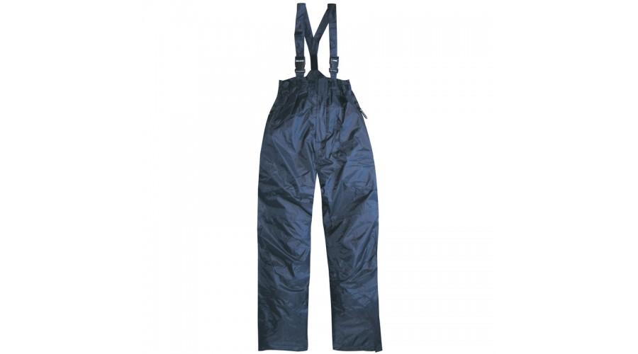 Kifutó! Y53200 FINEK kék nadrág
