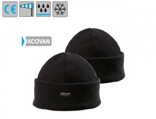 XCOVXN Coverhat Xtra
