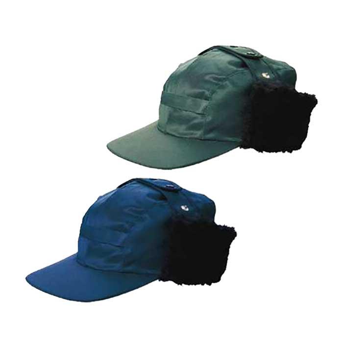 57151 CANADA sapka kék
