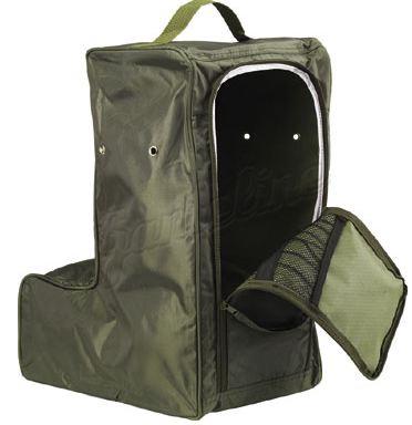 BAGB40 táska csizmához