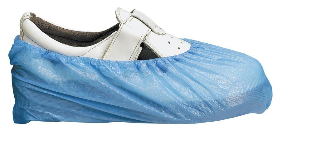 RENUK kék cipővédő