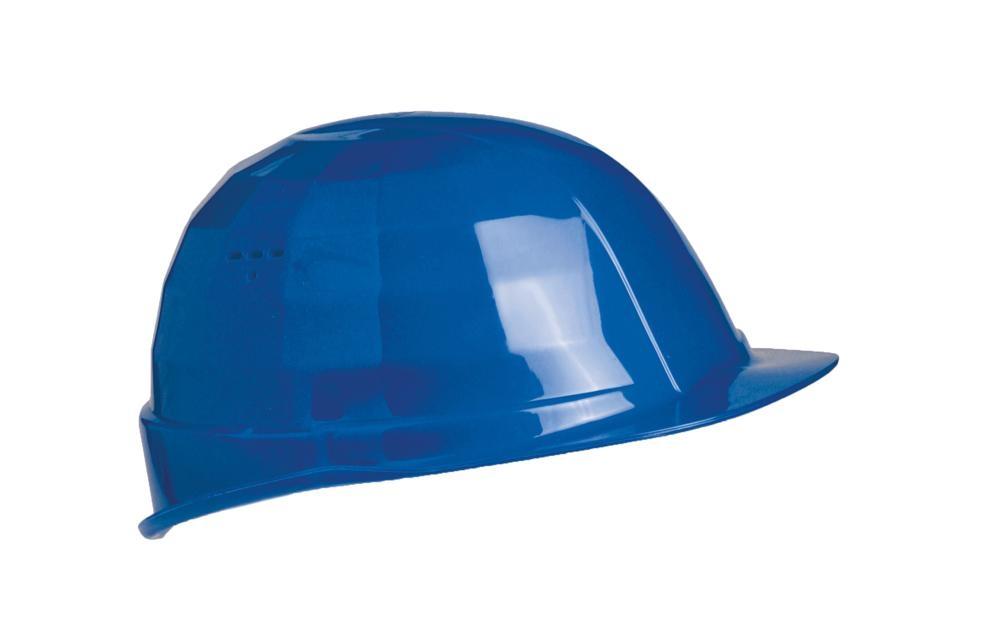 LAS S17 sisak kék