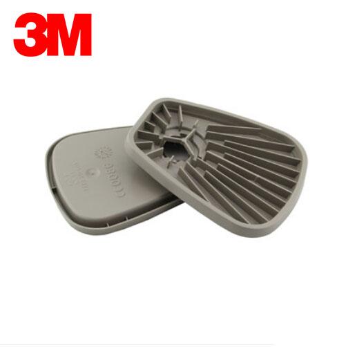 3M 603 Elem 6000-es sorozathoz