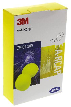 3M ES-01-300 EARCAP cseredugó