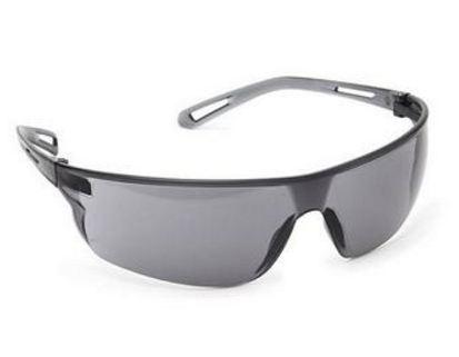 62633 Lightlux füstszínű szemüveg
