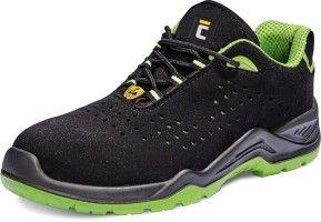 HALWILL S1P ESD cipő 6d8795e37d