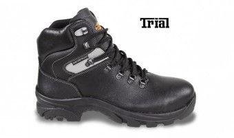 323337ca1cc4 Munkavédelmi cipő, bakancs - Tisza Híd Zrt.