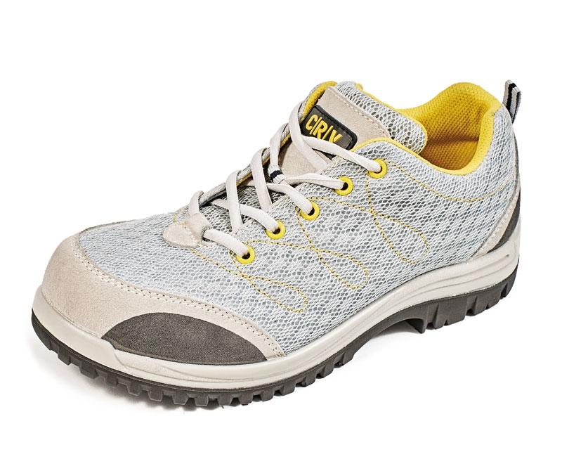 DIZZARD S1P cipő