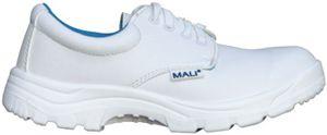 MALI O2 SRC félcipő