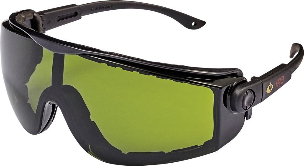 BENAIS IR3 szemüveg