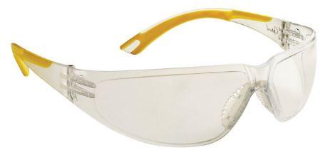 60565 STARLUX víztiszta szemüveg