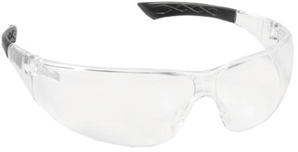 60490 SPHERLUX víztiszta szemüveg