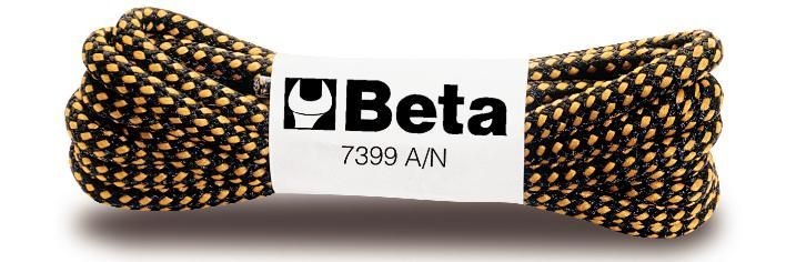 Beta 7399A/N cipőfűző