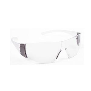 62510 LADYLUX víztiszta szemüveg