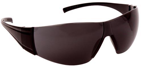 62549 LADYLUX füstszínű szemüveg